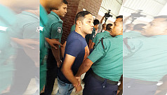 Rana Plaza owner gets 3 years jail in...