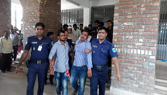12 sentenced to death for killing Tangail...