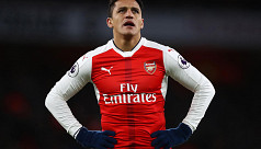 Arsenal risk losing Sanchez for free,...