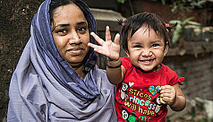 Smile Train: Ray of hope for cleft...