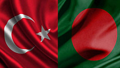 Bangladesh looking to sign Free Trade...