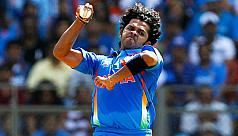 Sreesanth believes in World Cup miracle...