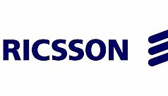 Ericsson Bangladesh lays off 50...