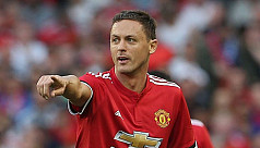 Genius Matic needs time to get ready,...