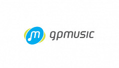 GP Music launch updated app  and new...
