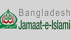 Jamaat-e-Islami to resume political activities