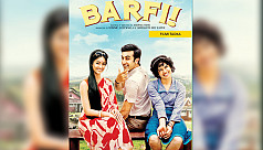 Barfi to be remade in Tamil
