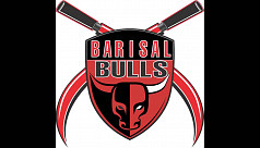 Barisal Bulls ruled out of BPL 5