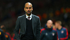 Money no object for City, but Guardiola...