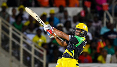 Shakib resurges as Tallawahs get their...
