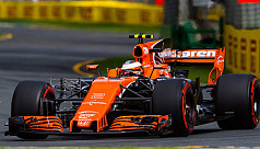 McLaren set engine deadline amid Renault...
