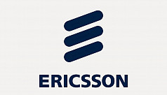 Ericsson scales down business...