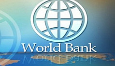 WB offers Tk2,000cr assistance fund...