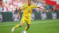 Dortmund sign Yarmolenko from Dynamo...