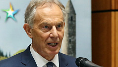Tony Blair: Brexit could be reversed...