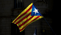 Catalonia divided as poll on independence...