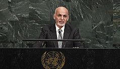 High-level talks on Afghanistan to open...