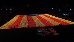 Why do Catalans want independence and...