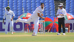 Khulna, Barisal brace for final day...