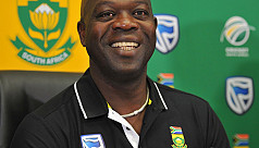South Africa face seamer crisis ahead...