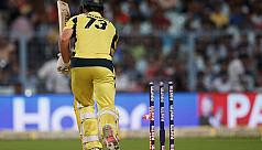 Smith blasts Australia for silly...