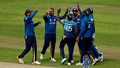 Sri Lanka qualify for 2019 World Cup...