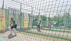 Imrul puts onus on playing cut and pull...