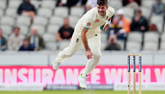 Anderson says England need Ashes...