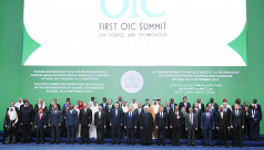 OIC urges Myanmar to allow investigation...