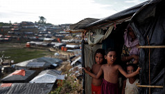 Myanmar says poised to take back 'verified'...
