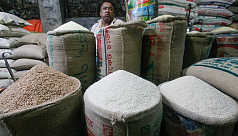 Govt to stock up on 900,000 tons of...