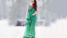 Sheena Chohan  to host Miss World...