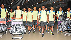 Young Bangladesh booters make country...