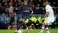 Own goals earn PSG 2-0 home win against...