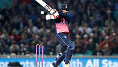 Moeen shines again as England clinch...
