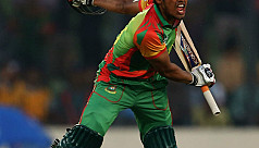 Anamul an option for tour of South...