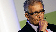 Amartya Sen joins call on UN to end...