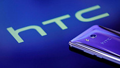 Google to buy part of HTC's smartphone...
