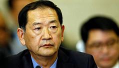 Sanctions doubts grow as North Korea...
