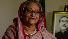 Digital Bangladesh: PM Hasina clears...