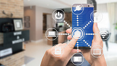 DataSoft to provide IoT technology for...