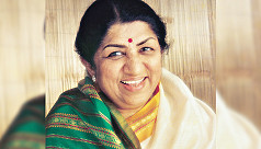 I have a desire to sing more but not for films: Lata Mangeshkar