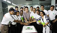 Meena Bazar celebrates 15-year...