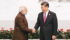 Modi, Xi agree Doklam-like row must...