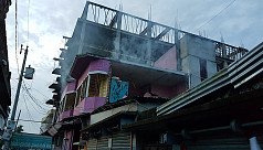Narayanganj explosion was from gas line,...