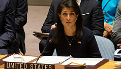 US envoy to UN demands Myanmar prosecutions,...