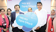 Grameenphone aims to reach 50,000 more...