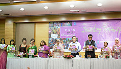 UNDP launches photo book to raise awareness...