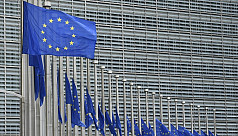 EU announces additional €3m aid for...