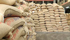 Rice traders pledge to curb prices as...